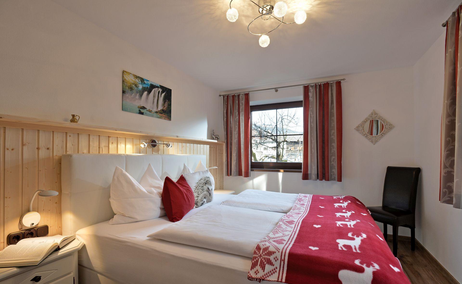 Appartement-Franziska-Fischler-Angerer-Sabine-Bergliftstrasse-3-Westendorf-Appartement-2-Schlafzimmer-neu-12-2015