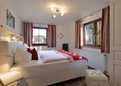 Appartement-Franziska-Fischler-Angerer-Sabine-Bergliftstrasse-3-Westendorf-Appartement-2-Schlafzimmer-neu1-12-2015