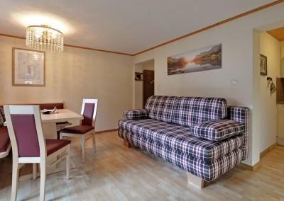 Appartement-Franziska-Fischler-Angerer-Sabine-Bergliftstrasse-3-Westendorf-Appartement-2-Wohnzimmer-neu-12-2015