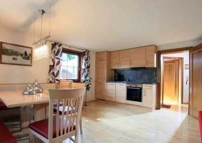 Appartement-Franziska-Fischler-Angerer-Sabine-Bergliftstrasse-3-Westendorf-Wohnkueche