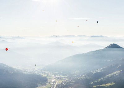 ballon-cup-in-kirchberg-in-tirol©tropperkurt
