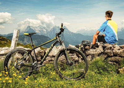 mountainbiken-im-brixental©ghost-bikesgmbh