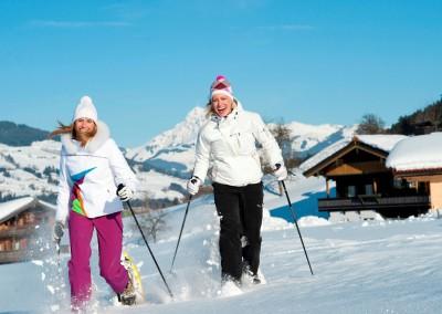 schneeschuhwandern-im-brixental©eisendstefan