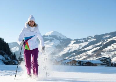 schneeschuhwandern-im-tiefschnee©eisendstefan