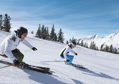 ski-brixentalstefaneisend-dsc8731-2©eisendstefan