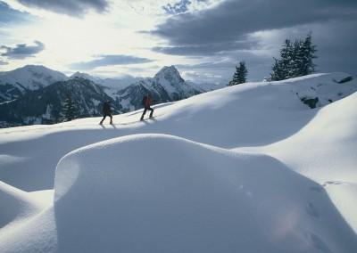 skitour-in-aschau©kitzbueheleralpen-brixental