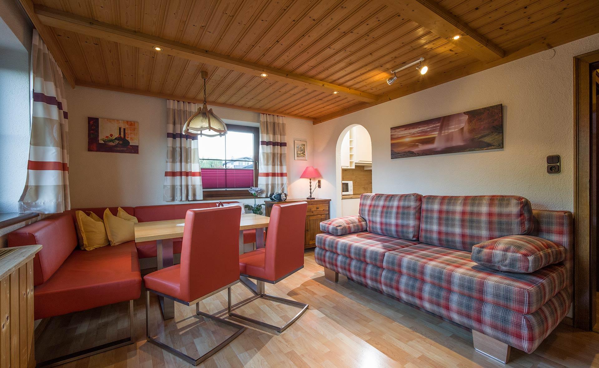 appartement_franziska_bergliftstr_3_westendorf_app_3_wohnzi