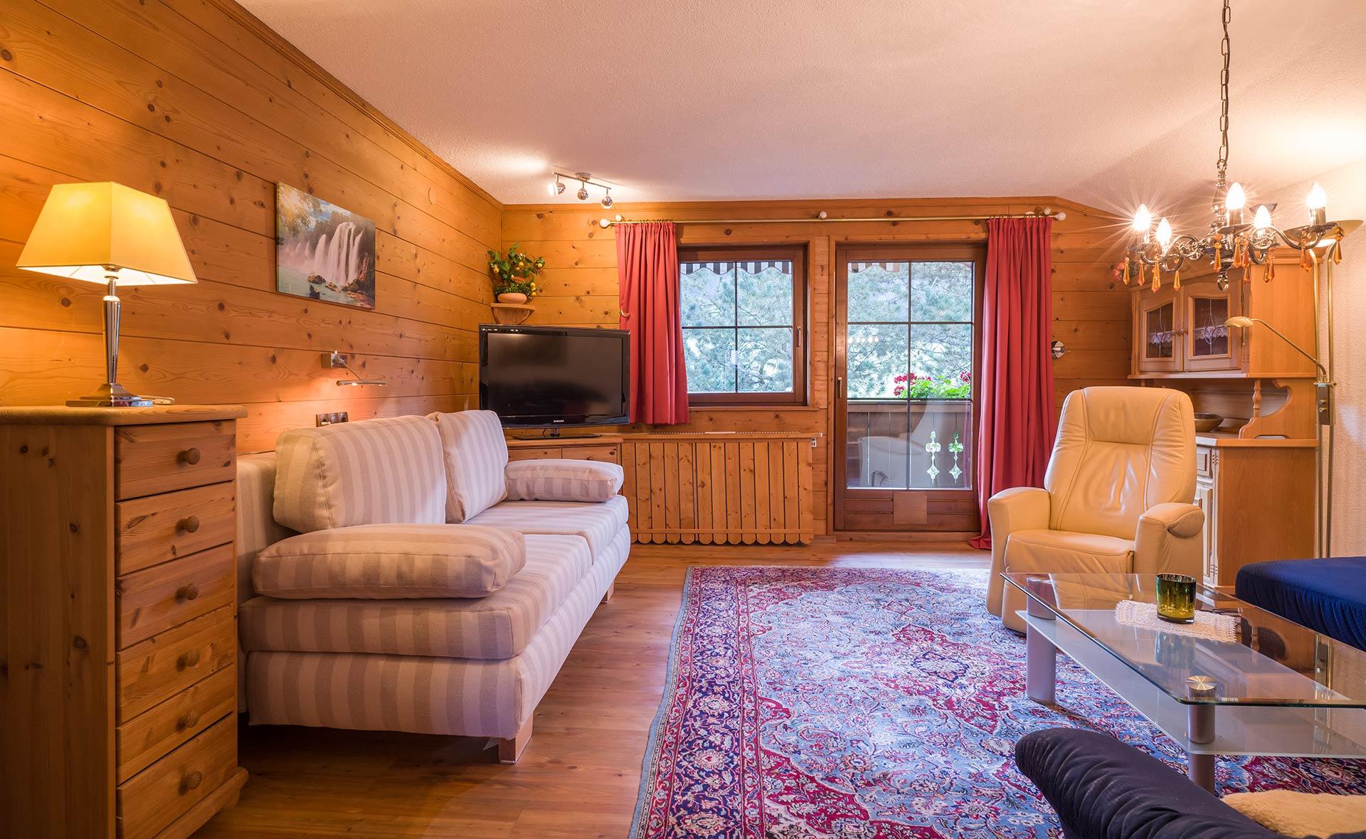 appartement_franziska_bergliftstr_3_westendorf_app_5_wohnzi