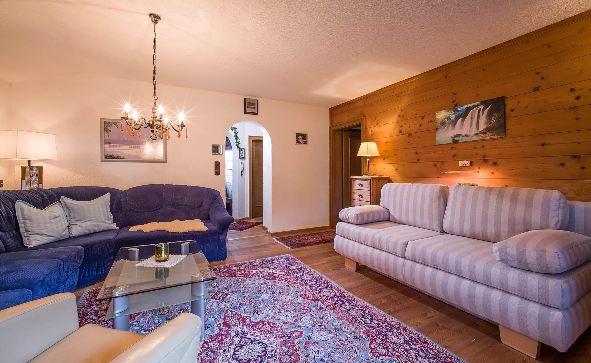 appartement_franziska_bergliftstr_3_westendorf_app_5_wohnzi_1