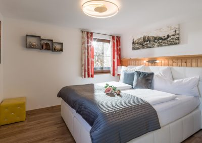 Appartement_Franziska_Bergliftstrasse_3_Westendorf_03_2021_Appartement_1_Schlafzimmer