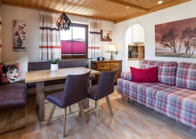 Appartement_Franziska_Bergliftstrasse_3_Westendorf_03_2021_Appartement_3_Wohnzimmer
